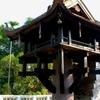 Ha Noi Capital - The City of Charm