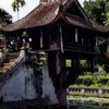 Hanoi private tour guide for exploring the City