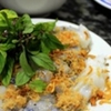 Hanoi Street Food by Night