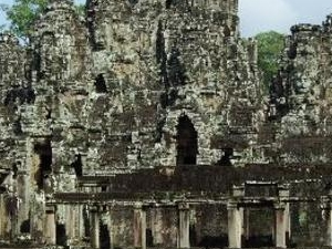 Have an incredible time in the ancient Cambodian city of Siem Reap Angkor Photos