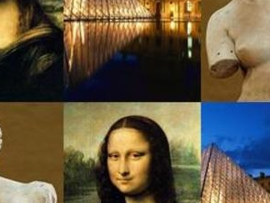 Highlights and Secrets of the Louvre: From Mona Lisa to the Crown Jewels Photos