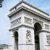 Historical Paris + Paris Seinorama