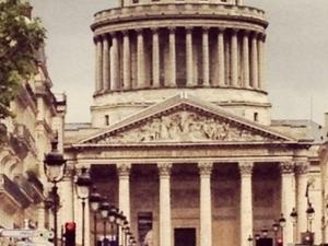 Historic-gourmet tour to Saint Germain and Latin quartiers Photos