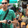 Ho Chi Minh City Tour - Shopping in Ho Chi Minh City