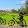 Hoi An Cycling Tour