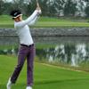 Hoi An Golf Tour