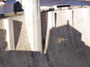 Hoover Dam Tour Photos