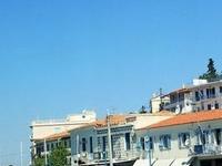 Hydra, Poros and Egina Luxury Cruise from Athens