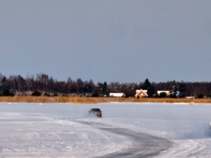 ICE ROAD TOUR – THE REAL NORDIC EXPERIENCE Photos