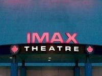 Imax Niagara - Niagara:Miracles, Myths & Magic plus Daredevil Exhibit