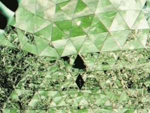 Innsbruck and the Swarovski Crystal Worlds Photos