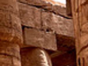 Karnak Temple &Luxor temple &Museum Tour Photos