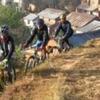 Kathmandu by Bike