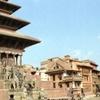 Kathmandu UNESCO World Heritage Sites Sightseeing