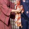 Kimono wearing, Tea Ceremony, Calligraphy, Origami, with flower arrangement demonstration