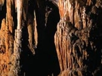 Lake Bled - Postojna Caves - Predjama Castle