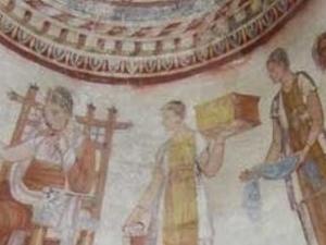 Land of Thracians - Guaranteed departure Photos