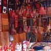 Lao Cai - Bac Ha Market - Sapa