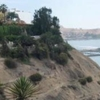 Lima Coast Biking Tour