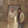 Lima, Cusco and Machu Picchu Tour Experience