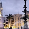 Lima Sightseeing Tour