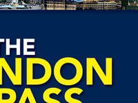 London Pass - 3 Days