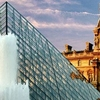 Louvre Museum Group Tour with Skip the Line Access (Winter)