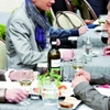 Maasmechelen Village Shopping Day Experience Package