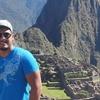 Machu Picchu Day Trip from Cusco