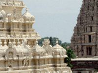 Madurai city tour