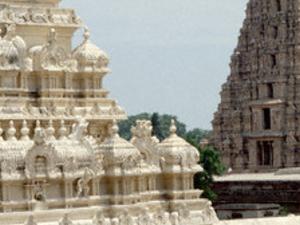 Madurai city tour Photos