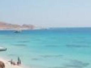 Mahmeya Island Photos