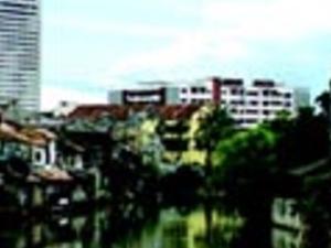 Malacca Historical Tour Photos