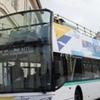Marseille L'Opentour: 2 days Pass - MGT2