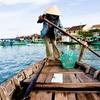 Mekong Delta - Cai Be Floating Market & Vinh Sang Travel Farm
