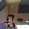 Memphis Mojo Music Bus Tour