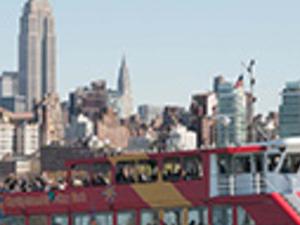 Midtown Cruise Photos