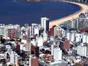 Montevideo One Day Tour (from Punta del Este) Photos