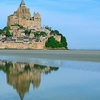 Mont Saint Michel - MSF