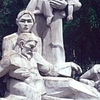 My Lai Massacre Memory