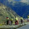New Inca Jungle Tour to Machu Picchu