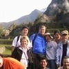 New Peru - From All Perspectives 15 Days