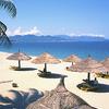 Nha Trang Beach Excursion - The Coast, The Island and The Sun