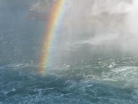 Niagara Falls Wonder Pass