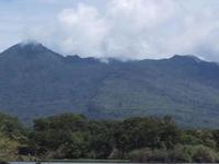 Nicaragua Surf & Turf