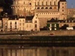 Normandie + Saint Malo + Mont Saint Michel + Chateaux Country + 4 Days - NBC4 Photos