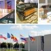 Normandy : Landing Beaches - Pick up & drop off hotel - NPF