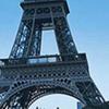 Paris and Cruise