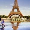 Paris Essential from Disneyland