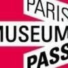 Paris Museum Pass 2 Days - P9
